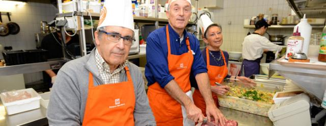 a-banque-alimentaire-1-preview